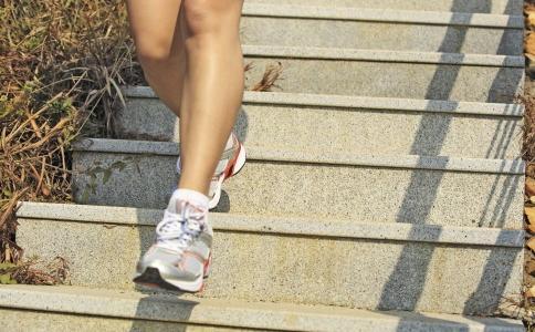 最适合秋季的6种健身运动 秋季健身要点