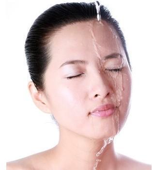 产后皮肤松弛该怎么解决?
