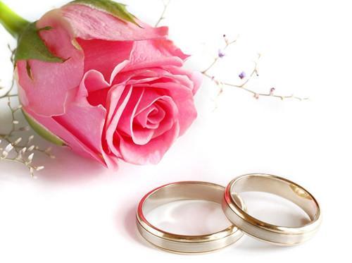 2017年情人节最简单浪漫的求婚方法