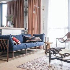 30�O舒适小公寓