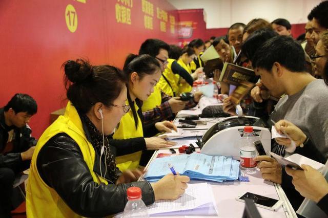2016诺贝尔磁砖高端品质中国行上海站圆满成功