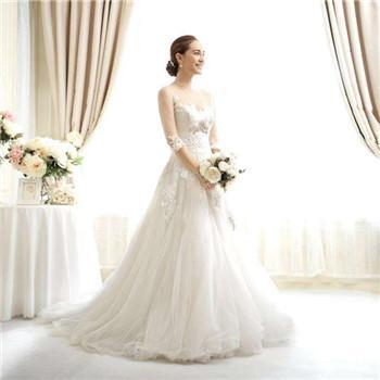夏天结婚被晒后如何修复 有效的美白方法