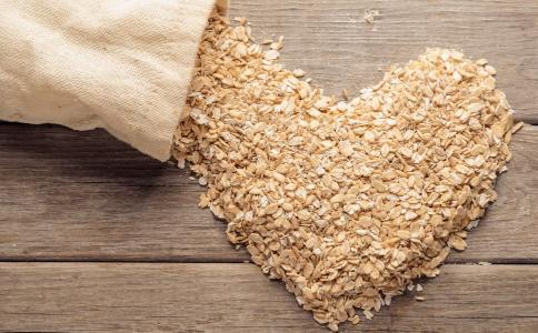 吃米饭会长胖吗 减肥到底该不该吃米饭?