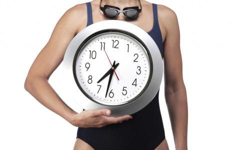警惕 4种生活习惯易导致体重反弹