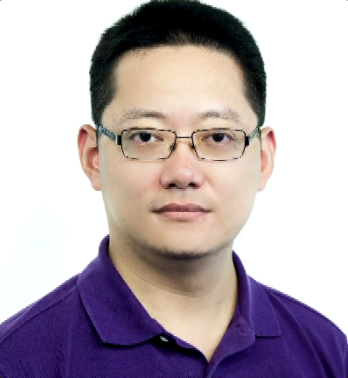 """2015""""春苗计划""""大学生移动互联网开发大赛评委介绍"""
