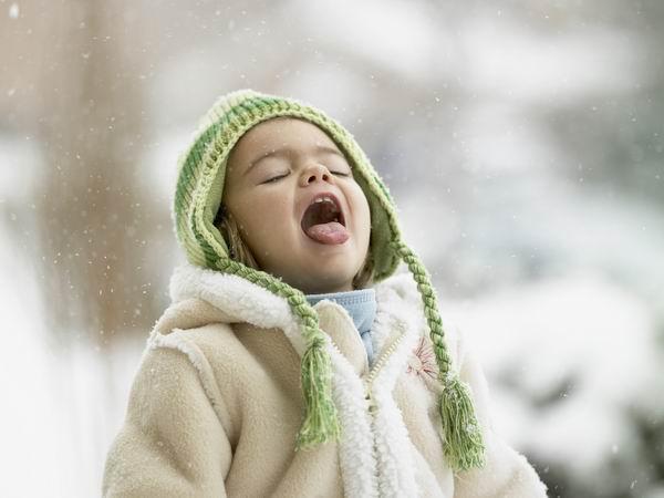 不知冷暖的孩子是这样培养出来的