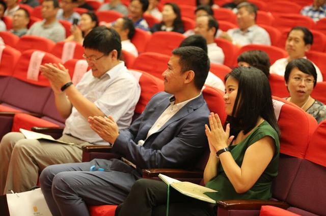 上海教养育人才提交流动网_上海教养育人才提交流动中心