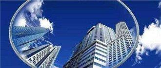 1月上海新房价格上涨0.1% 二手房终止跌