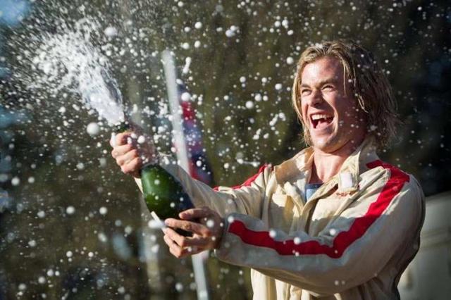 关于香槟和起泡酒的5大谬见