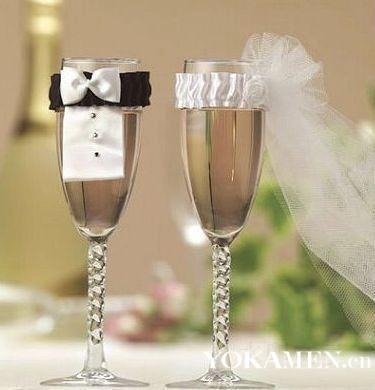婚宴用酒甄选指南