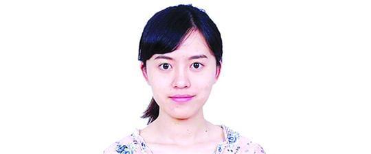 曝27岁女学霸被浙大聘为教授 后澄清实为研究员