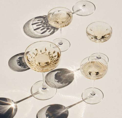 喝完这25种葡萄酒 或许你就是下一个葡萄酒专家