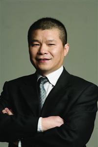 华山医院神经外科教授潘力:那些严谨的态度影响了我