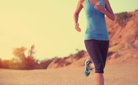 跑步后脚踝痛是什么原因