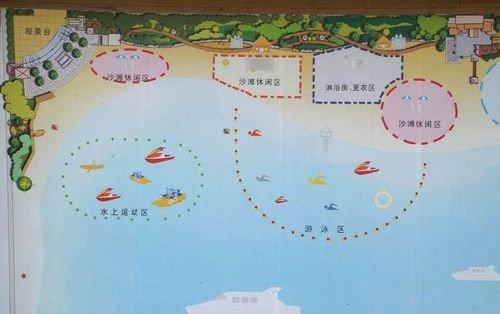 上海夏季消暑好出去 水上乐园玩水寻清新