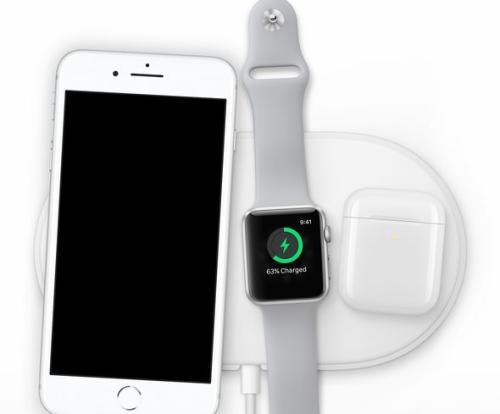 苹果最贵手机iPhone X:支持人脸识别 8388元起售