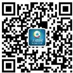 中国国际进口博览会筹备顺利 签15万展览面积