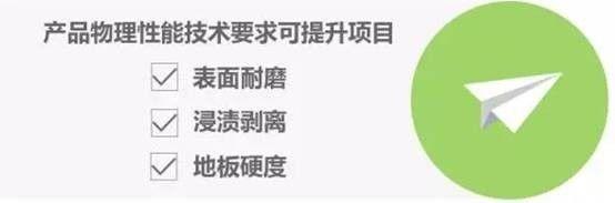 """上海公布""""领跑者""""名单,澳门第一地板获五星级领跑水平"""