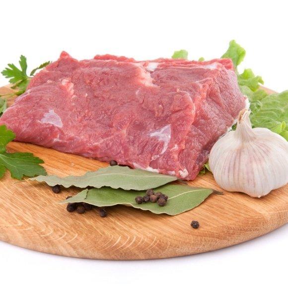 暖身食物红黑榜:哪些食物能暖身?