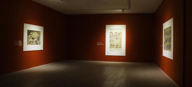 """首届""""喜玛拉雅美术馆之夜""""隆重举办"""