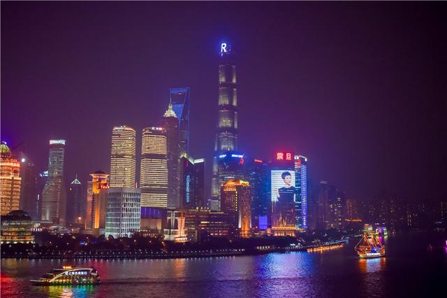 中国宫颈癌预防控制科普项目在沪启动