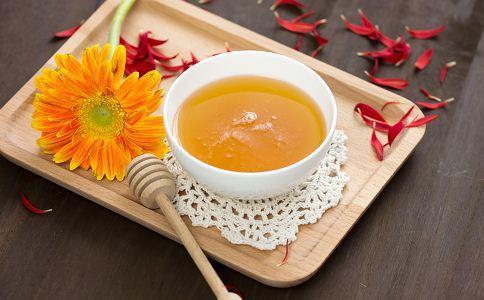女性生理期能否喝蜂蜜
