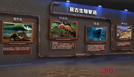 自带锦鲤属性的上海白玉兰广场购物中心迎客啦