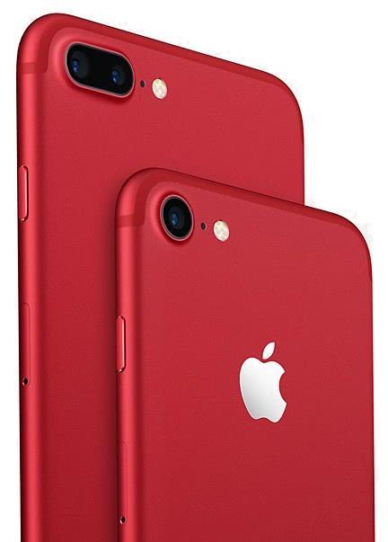 新配色iPhone X、8发布时间来了 还有这惊喜
