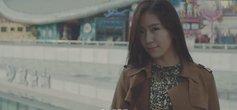 腾讯女神节上海赛区:健美女王 姜黎明