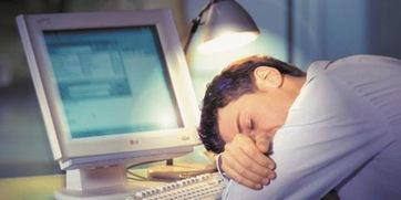 熬夜会影响精子检查