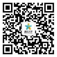 """李奕霆:青岛啤酒""""娱乐+社交"""" 开创微信电商新模式"""
