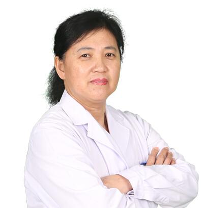 上海肤康医院皮肤科专家——孟凡萍