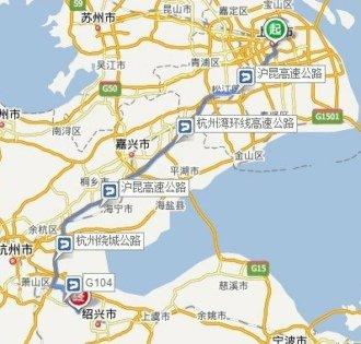 绍兴乔波冰雪世界:综合性运动休闲场所