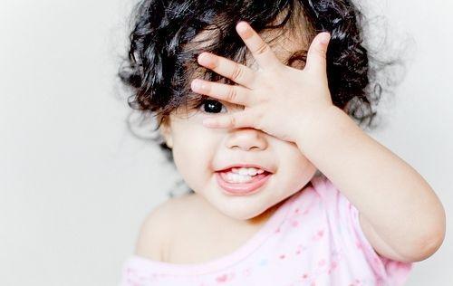 维生素a对于保护眼睛至关重要