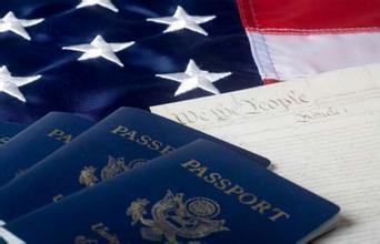 美签证政策有变:EB-510月涨价 EB-3排期退7年