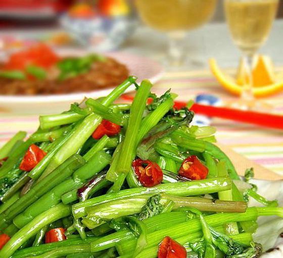 龙88必发游戏官网中佑医院告诉大家:这种蔬菜吃了有助防病