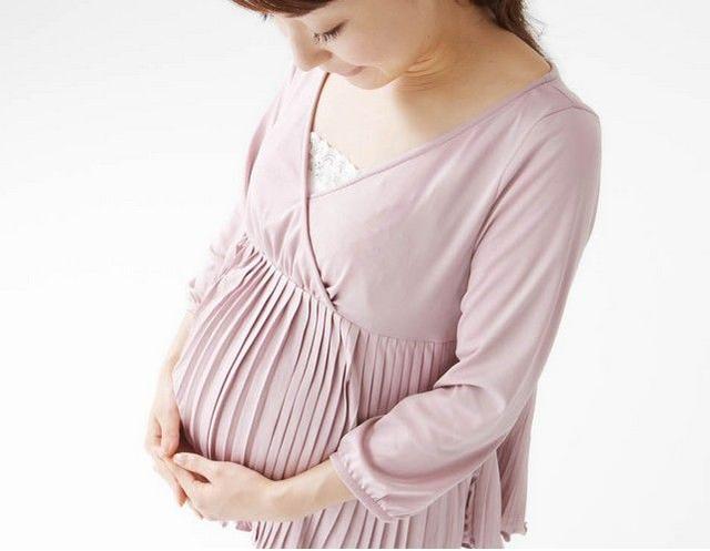 孕妇接近杀虫剂 婴儿易患自闭症 _大申网_腾讯