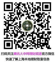 2015最新薪酬排行榜:上海平均月薪6774元