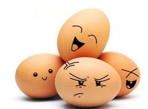 孕期吃鸡蛋,但是你真的吃对了吗?