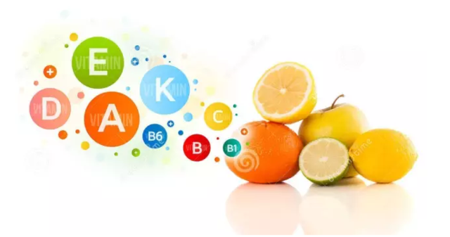 增加维生素A、C的摄取,也可以增强对寒冷的适应能力,而维生素A主
