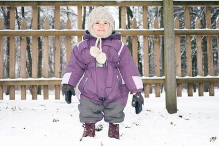 冬季空间a空间全攻略盗妹宝宝游戏攻略玉珍图片