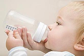 宝宝奶嘴需要多久更换