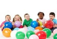 第一步:如何培养高情商孩子