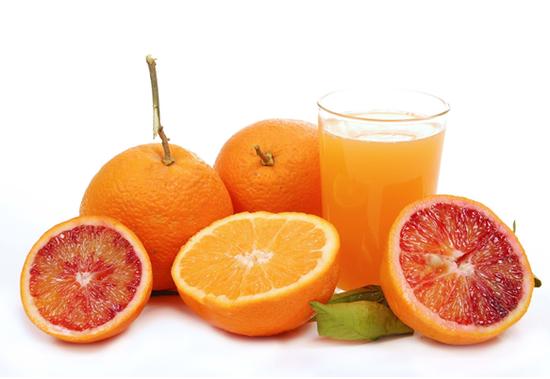 柚子和很多药是死对头 当心吃错要命