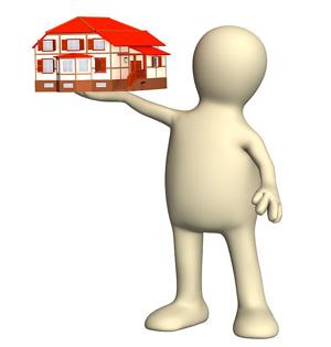 二手房购房者要避免落入产权陷阱