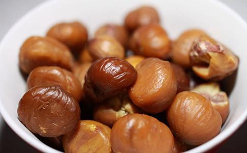 秋季饮食黑名单 小心病从口入