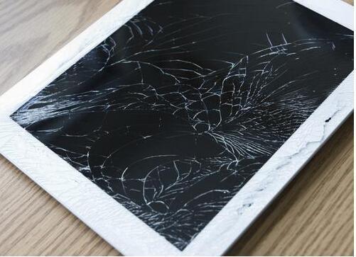 平板耐用性大PK:三星平板胜苹果iPad