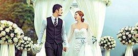 有创意的婚礼开场方式有哪些