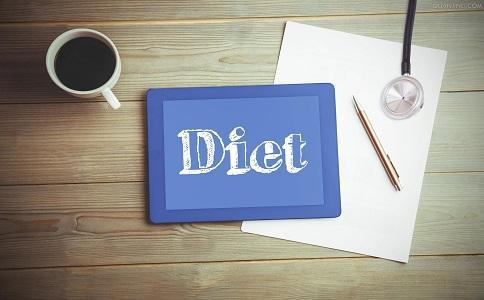 你为什么减肥不成功 答案都在这里