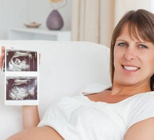 盘点胎心监护的做法和作用